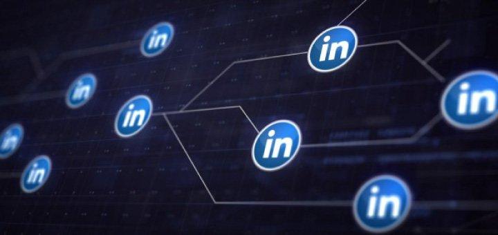 চোখে পড়ার মত LinkedIn Profile তৈরি করবেন যেভাবে