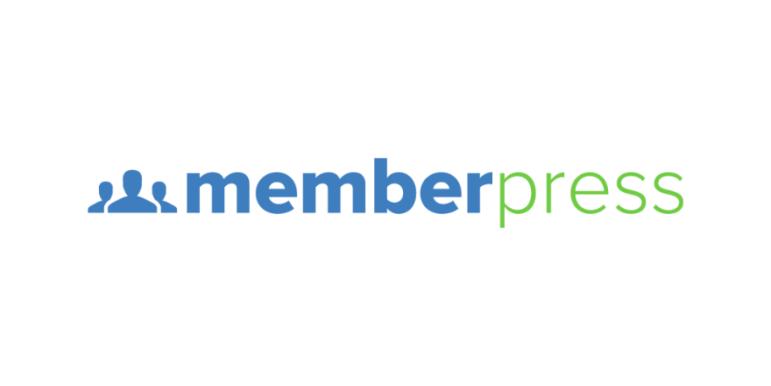 MemberPress- Ecommerce ওয়েবসাইটের জন্য সেরা ৫টি WordPress Plugin এর তুলনা