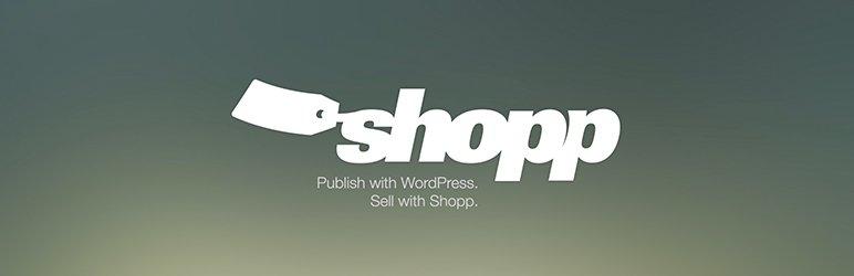 Shopp- Ecommerce ওয়েবসাইটের জন্য সেরা ৫টি WordPress Plugin এর তুলনা
