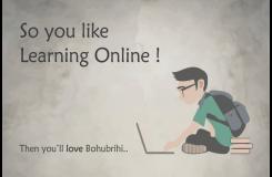 Bohubrihi: The Most quality-Driven eLearning Platform in Bangladesh