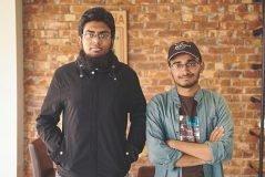 "The Daily Star: ""Bohubrihi Providing Multidimensional Online Courses"""