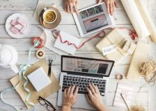Digital Products Are More Than Just Feature Development