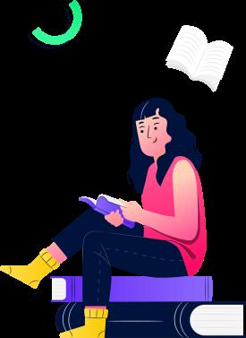 IELTS Vocabulary Word List - Free Download - Bohubrihi 1 (2)