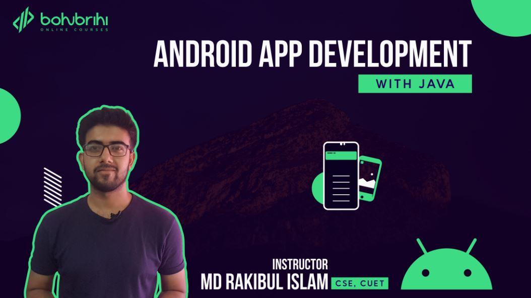 android-app-development-bangla-online-course-by-Bohubrihi