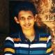 Toufik Ahmed