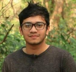 Ajwad Akil