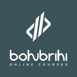 Bohubrihi