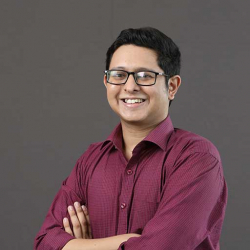 Farhat Chowdhury Zishan